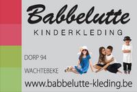 Babbelute