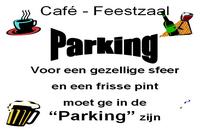 Café Parking