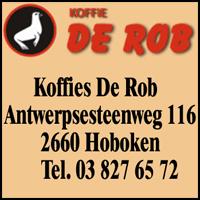 De Rob