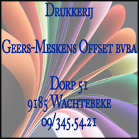 Geers - Meskens